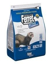 This image has an empty alt attribute; its file name is eng_pm_BOSCH-Totally-Ferret-Active-food-for-adult-ferrets-1-75kg-19627_1.jpg